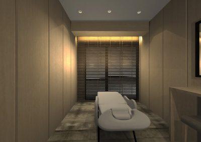 beautiful-treatment-room