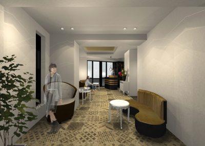 luxurious-waiting-room-2