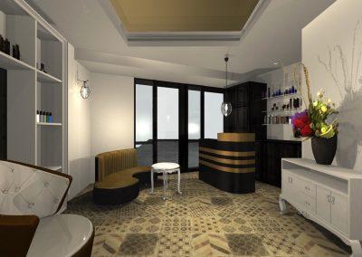 luxurious-waiting-room